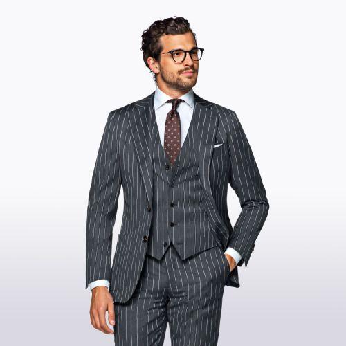 3-piece-suit